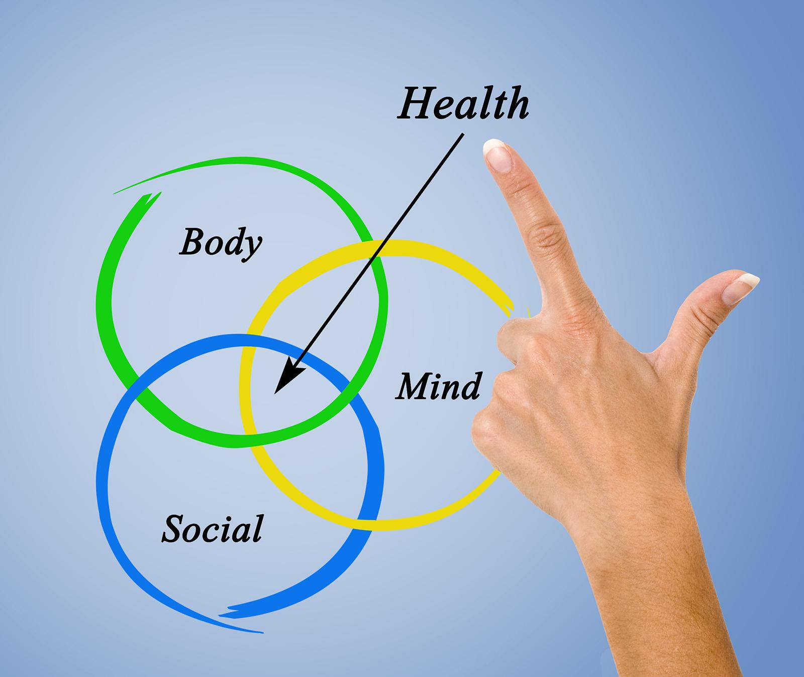 health-e-arizona plus at https //www.healthearizonaplus.gov/